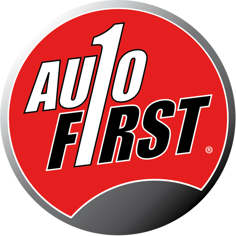 Vetos – Autobedrijf Jan Bakkes logo